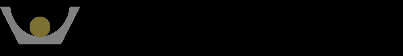 ワールドリンク公式サイト